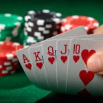 Effective 10 Casino Deposit Bonus To Win The Real Cash
