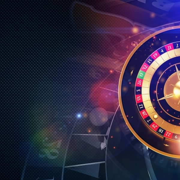 Beginner guide to playing the online roulette wheel