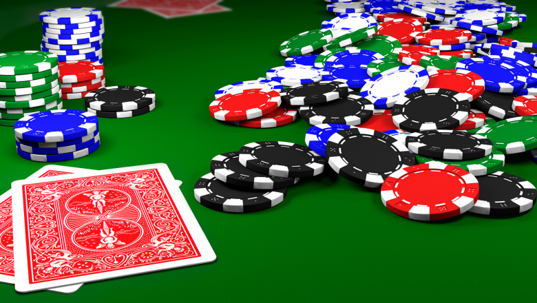 Love To Play Poker For Real Money? Know The Significant Facts